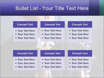 0000061249 PowerPoint Templates - Slide 56