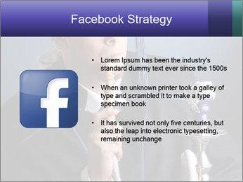 0000061249 PowerPoint Templates - Slide 6