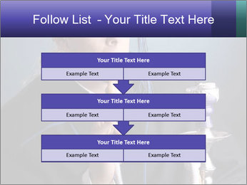0000061249 PowerPoint Templates - Slide 60