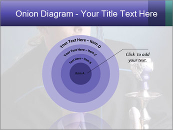 0000061249 PowerPoint Templates - Slide 61