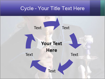 0000061249 PowerPoint Templates - Slide 62