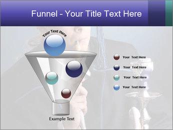 0000061249 PowerPoint Templates - Slide 63
