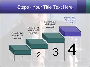 0000061249 PowerPoint Templates - Slide 64