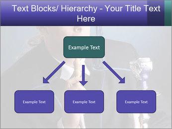 0000061249 PowerPoint Templates - Slide 69