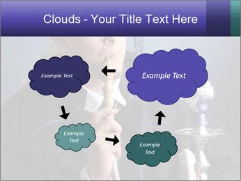 0000061249 PowerPoint Templates - Slide 72