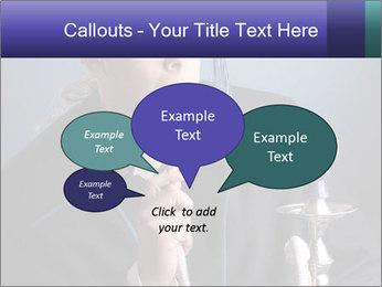 0000061249 PowerPoint Templates - Slide 73