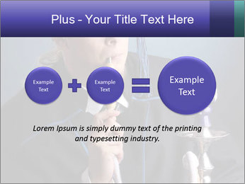 0000061249 PowerPoint Templates - Slide 75