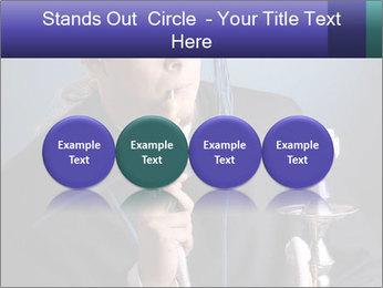 0000061249 PowerPoint Templates - Slide 76