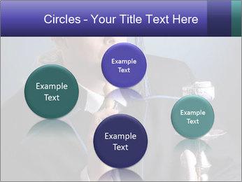 0000061249 PowerPoint Templates - Slide 77
