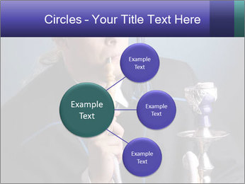 0000061249 PowerPoint Templates - Slide 79