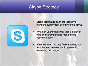 0000061249 PowerPoint Templates - Slide 8