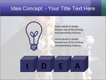 0000061249 PowerPoint Templates - Slide 80