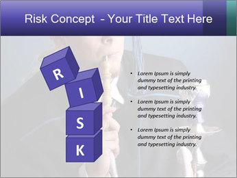 0000061249 PowerPoint Templates - Slide 81