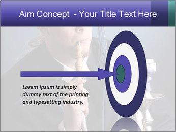 0000061249 PowerPoint Templates - Slide 83