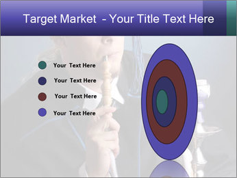 0000061249 PowerPoint Templates - Slide 84
