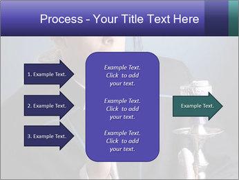 0000061249 PowerPoint Templates - Slide 85
