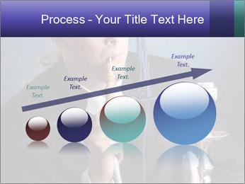 0000061249 PowerPoint Templates - Slide 87