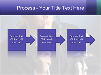 0000061249 PowerPoint Templates - Slide 88