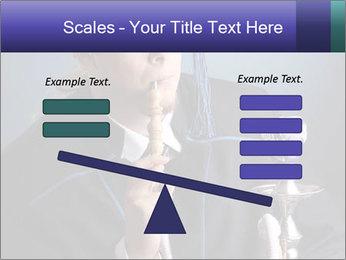 0000061249 PowerPoint Templates - Slide 89