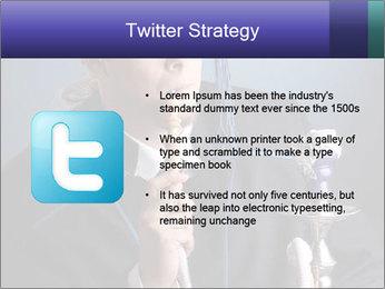 0000061249 PowerPoint Templates - Slide 9