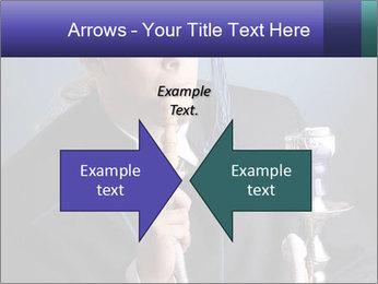 0000061249 PowerPoint Templates - Slide 90