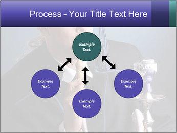 0000061249 PowerPoint Templates - Slide 91