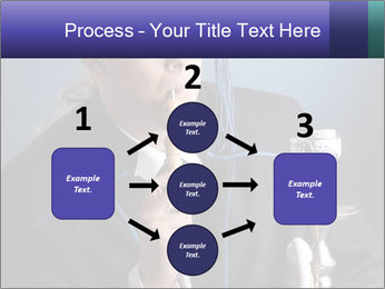 0000061249 PowerPoint Templates - Slide 92