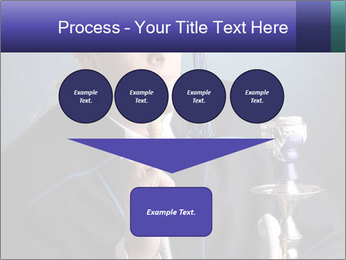0000061249 PowerPoint Templates - Slide 93