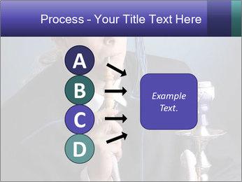 0000061249 PowerPoint Templates - Slide 94