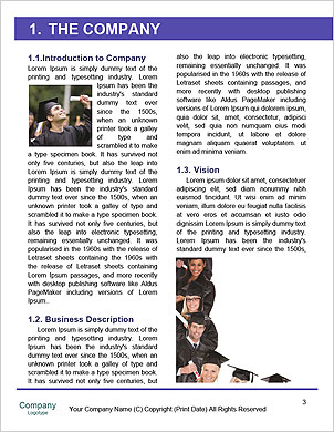 0000061249 Word Template - Page 3