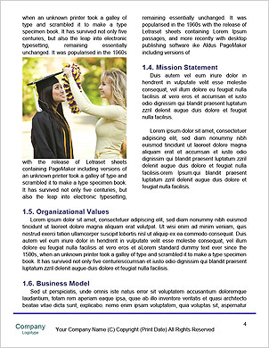 0000061249 Word Template - Page 4