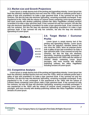 0000061249 Word Template - Page 7