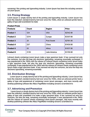 0000061249 Word Template - Page 9
