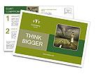 0000061250 Postcard Templates