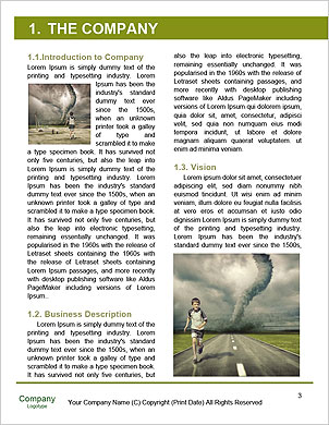 0000061250 Word Template - Page 3