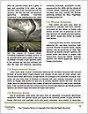 0000061250 Word Template - Page 4