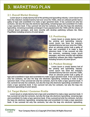 0000061250 Word Template - Page 8