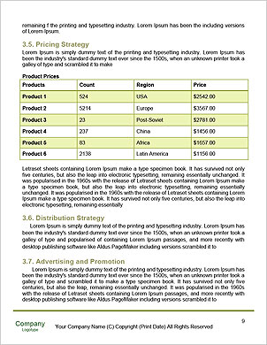 0000061250 Word Template - Page 9