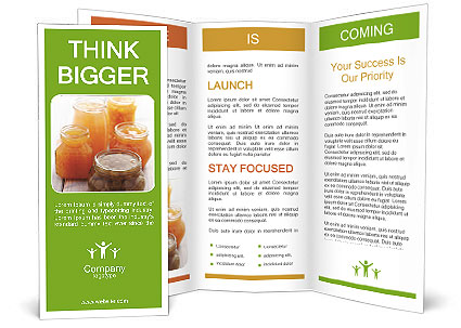 0000061251 Brochure Template