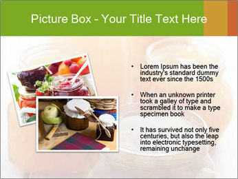 0000061251 PowerPoint Templates - Slide 20