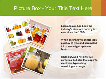 0000061251 PowerPoint Templates - Slide 23