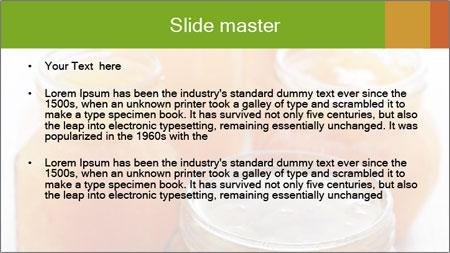 0000061251 PowerPoint Template - Slide 2