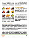 0000061251 Word Template - Page 4