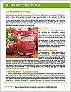 0000061251 Word Templates - Page 8