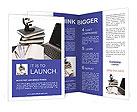 0000061252 Brochure Templates