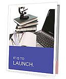 0000061252 Presentation Folder