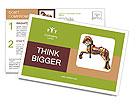 0000061253 Postcard Templates