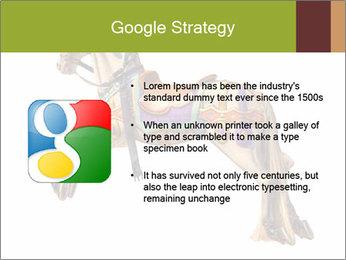 0000061253 PowerPoint Template - Slide 10