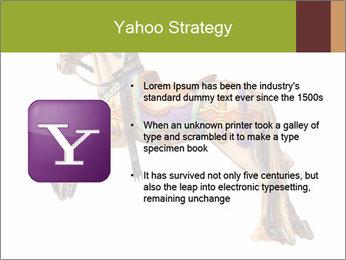 0000061253 PowerPoint Template - Slide 11