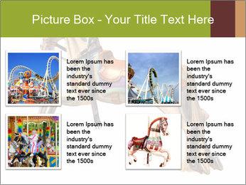 0000061253 PowerPoint Template - Slide 14